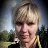 Марина, 25, г.Омск