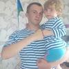 Илья, 25, г.Новосибирск