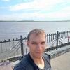 Егор, 24, г.Эльбан