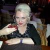 Александра, 39, г.Некрасовка