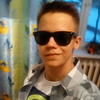 Valery Chirkin, 19, г.Сергиев Посад