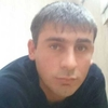 Арсен, 26, г.Кизляр