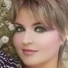 Татьяна, 41, г.Отрадная