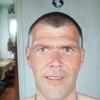 Коля, 42, г.Хадыженск