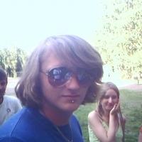 !_SimoN_!, 35 лет, Рак, Санкт-Петербург