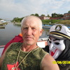 vovka., 59, г.Каменск-Уральский