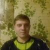 Игорь, 29, г.Орск