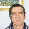 Андрей, 56, г.Краснозерское