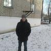 Макс, 33, г.Вышний Волочек