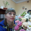 Olia, 49, г.Ленинградская