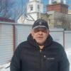 Георгий, 51, г.Магадан