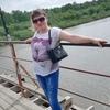 Евгения, 32, г.Новосибирск