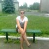 Настёна, 24, г.Береговой