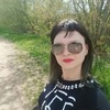 Анастасия, 31, г.Ижевск