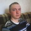 Алексей, 26, г.Тевриз