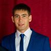Сергей, 22, г.Саранск