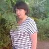 Наталья, 24, г.Красноармейск (Саратовск.)