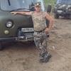 Владимир, 48, г.Луга