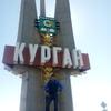Вадим, 30, г.Курган