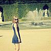 Полина, 22, г.Щербинка