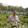 Арсен, 38, г.Киргиз-Мияки
