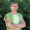 алексей, 39, г.Калининск
