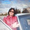 Марина, 57, г.Кострома