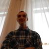 Максим, 41, г.Ульяновск