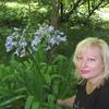 Оксана, 41, г.Брянск