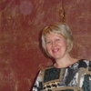 Елена, 43, г.Дубна