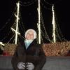 Надежда, 64, г.Иноземцево