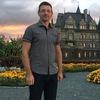 Василий, 37, г.Пенза