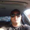 Павел, 36, г.Тамбов
