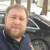 котяра, 30, г.Белореченск