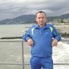 Александр, 45, г.Сыктывкар
