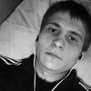 Дмитрий, 23, г.Вятские Поляны (Кировская обл.)