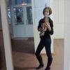 Светлана, 31, г.Ибреси