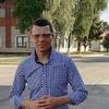Николай, 40, г.Брянск