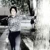 Людмила, 35, г.Каргасок