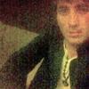 akram, 24, г.Назрань