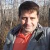Сергей, 40, г.Елизово