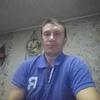 Виктор Якушкин, 44, г.Иволгинск