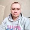 Михаил, 31, г.Ярославль