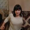 Nadejda, 26, г.Дивеево