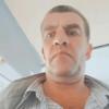 Александр, 39, г.Березники