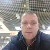 Эдуард, 30, г.Иркутск