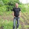 Андрей, 31, г.Армавир