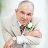 Владимир, 50, г.Сегежа