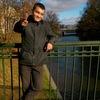 Юрий, 24, г.Екатеринбург