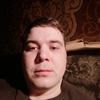 Олег, 29, г.Тамбов